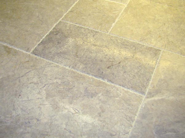 Antique Aegean Grey Gold Marble Brushed Marble Tiles Limestone
