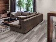 Amaya Wood Grain HD Porcelain - Blend