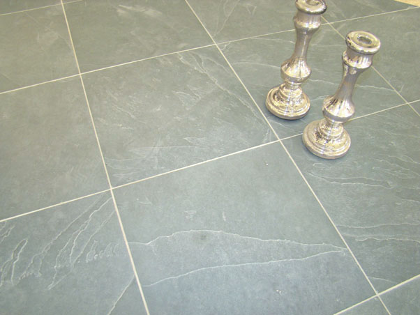 Green Slate Tiles Riven Slate Tiles Flooring Limestone Tiles