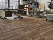Woodgrain Mattina Marrone