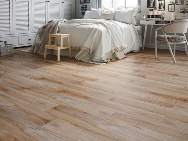 Woodgrain Mattina Sabbia
