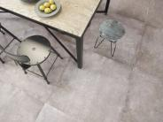 Montego Dust Porcelain