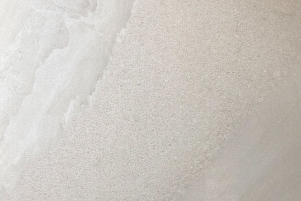 Crossfire Sugar Effect Porcelain Tiles - Blanco