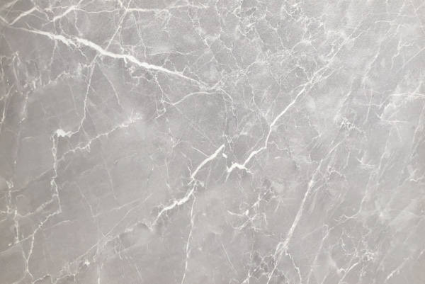 Venatino Sugar Effect Porcelain Tiles - Grey