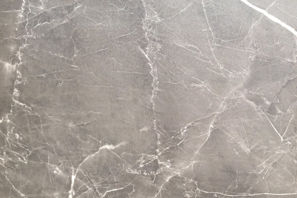 Venatino Sugar Effect Porcelain Tiles - Taupe