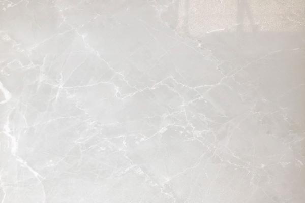 Venatino Sugar Effect Porcelain Tiles - White