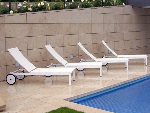 Jura Beige Limestone Pool Surround Amp Copings Swimming