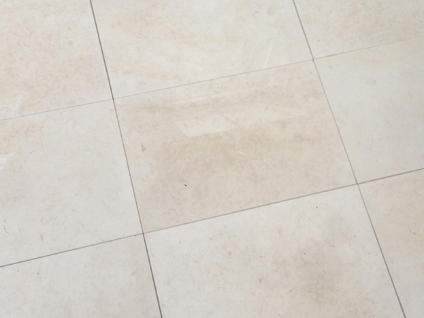 Galala Extra Limestone - Polished Finish