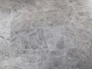 Silver Pearl Limestone - Honed Tiles