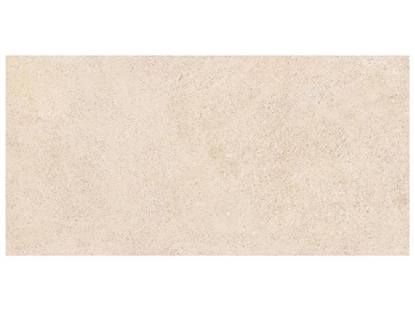 Limestar Cream Porcelain Tiles - Under £25 / Sq m - Limestone tiles ...
